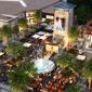Westfield Mall - UTC - San Diego, CA