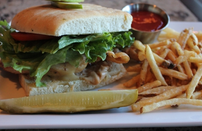 Wild Horse Grill - Chesterfield, MO