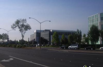 Chamber of Commerce-Redwood City - Redwood City, CA