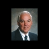 Joe Werwie Jr - State Farm Insurance Agent