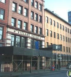 Cooper Square Hotel - New York, NY