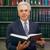 Graffagnino Gregg J Law Office Of