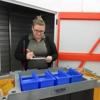 U-Haul Moving & Storage at McCullom Lake