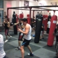 5th Street Gym - Miami Beach, FL