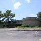 Catholic Diocese Of Memphis - Memphis, TN
