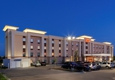 Hampton Inn & Suites Overland Park South - Overland Park, KS