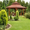 A-Colony Landscaping & Irrigation