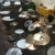 Flaherty's Drums & Percussion