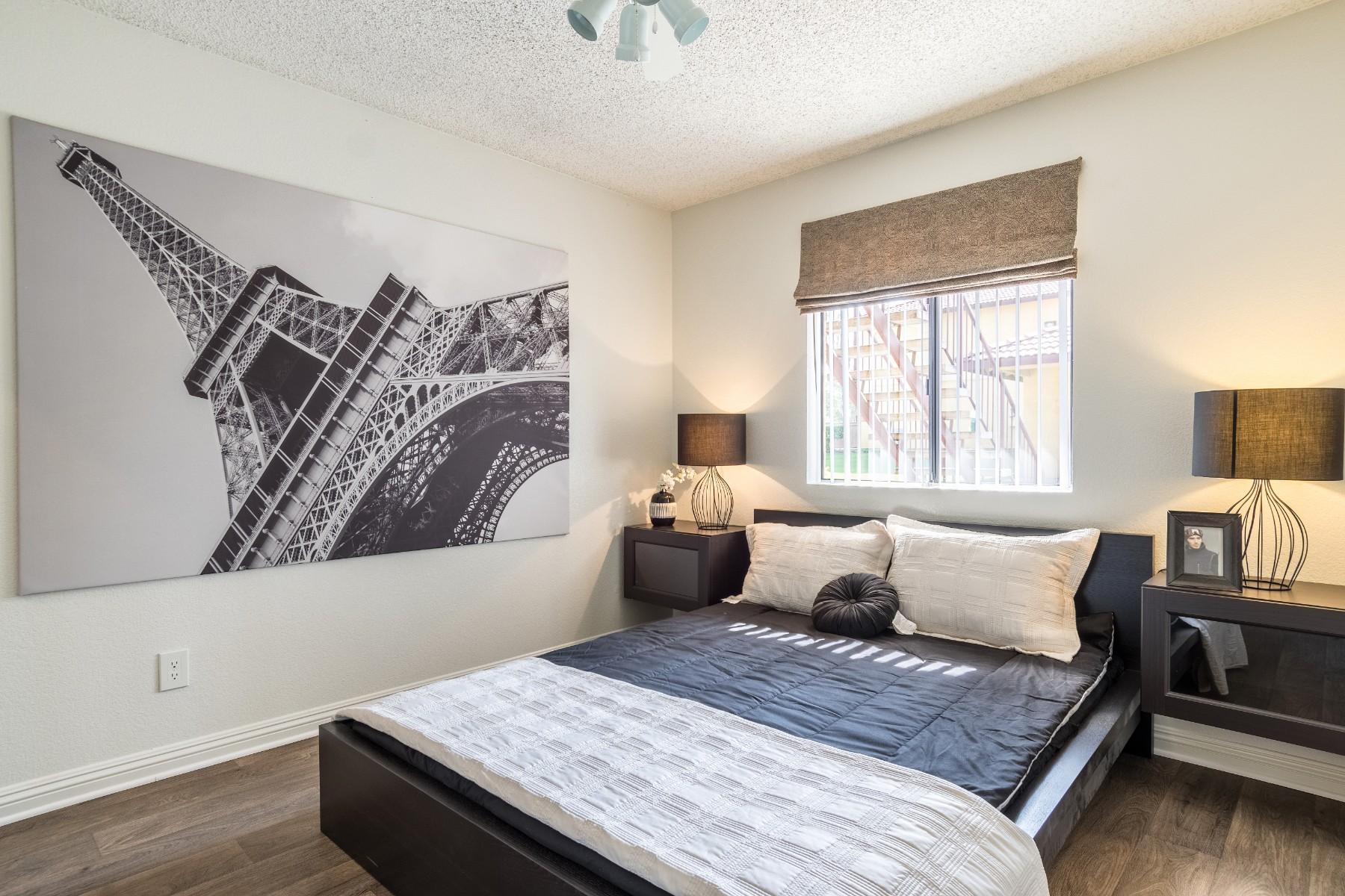 Copper Canyon Apartments 1234 W Blaine St, Riverside, CA 92507 - YP.com