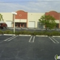 Lanpro Of Miami Inc - Doral, FL