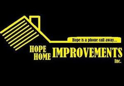 Hope Roofing And Gutters 1529 Vance Ave Coraopolis Pa 15108 Yp Com