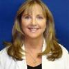 Harriet Comite, MD FAAD   Advanced Skin Care & LASER Center