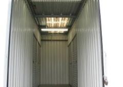Johnson Drive Storage - Ventura, CA