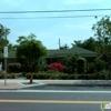 Dynamic Therapeutic Massage Center