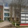North Oaks Eye Care Clinic