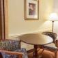 Econo Lodge North - Winchester, VA