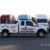 Roadmaster Service Center