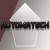 AUTOMATECH HOME SERVICES LLC