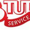 Stutz Service Inc