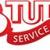 Stutz Service