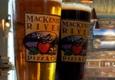 MacKenzie River Pizza Co. - Kalispell, MT