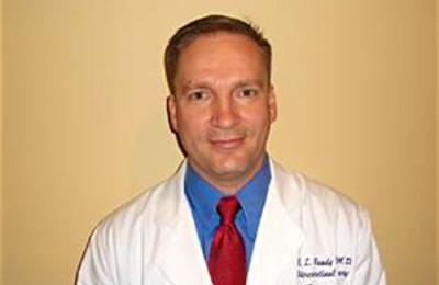 Dr. Edgar Lowndes Ready IV, MD - Huntsville, AL