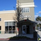 Gift Gallery - Fremont, CA