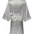 Esty Bridal Robes