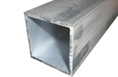 Online Store Metals