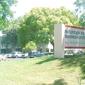 Logosol Inc - San Jose, CA