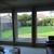 Graycler Windows