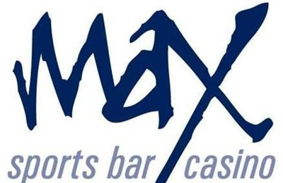 Max Casino & Sports Bar - Great Falls, MT