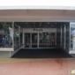 Spa E - Miami Beach, FL