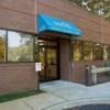 Children's Specialized Hospital Toms River Lakehurst