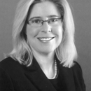 Edward Jones - Financial Advisor:  Tammy Radice