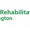 Texas Rehabilitation Hospital of Arlington