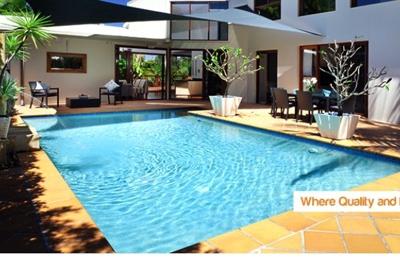 Pleasure Pool Deck 2750 S Park Rd Bethel Park Pa 15102 Yp Com