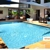 Pleasure Pool & Deck