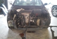 Maaco Collision Repair & Auto Painting - Pasadena, TX
