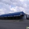 World Car Auto Body Specialists