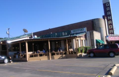Snuffer's - Dallas, TX