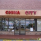 China City - Pembroke Pines, FL