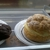 Sarafina's Cafe