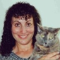 Ronni West's Happy-At-Home Cat Sitting - Fair Lawn, NJ