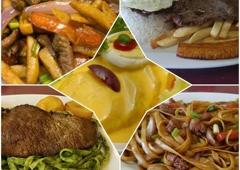 El Anzuelo Fino Restaurant - Woodhaven, NY