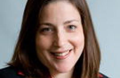 Avram, Alison S, MD - Boston, MA