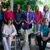 St. Elizabeth Coleman Pregnancy and Adoption Services