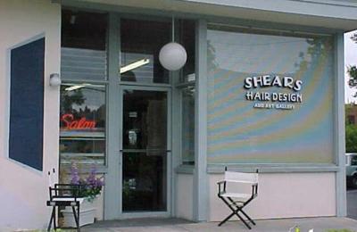Studygascar - Saratoga, CA