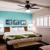Quality Inn & Suites near Jekyll Island Beach