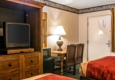 Econo Lodge - Findlay, OH